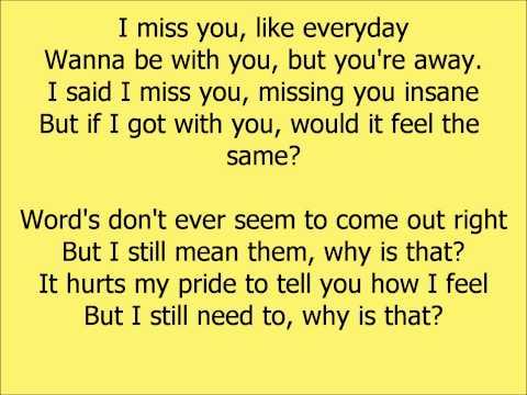 Halestorm i miss the misery lyrics halestorm quotes quotesgram read sources