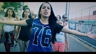 Mina Cristã - Mulher Virtuosa (Clipe Oficial 1080p) Don Pablo Videoclipes RAP GOSPEL