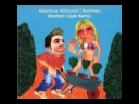 view Bushes Norman Cook Remix