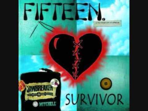 Fifteen - Greed