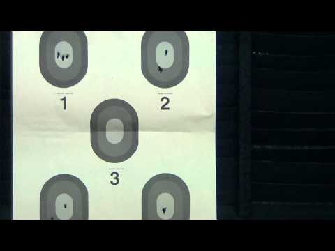 Springfield XDS vs Glock 26 vs M&P Shield vs CW9 vs Kimber Ultra Carry II