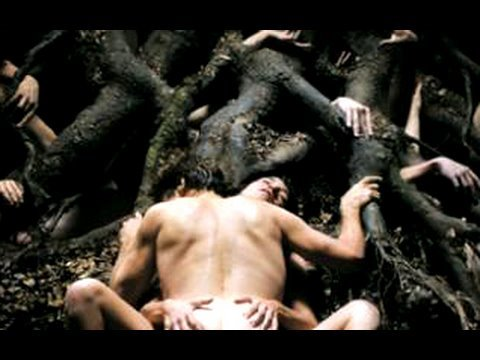 Antichrist is listed (or ranked) 20 on the list List of All Erotic Thriller Movies
