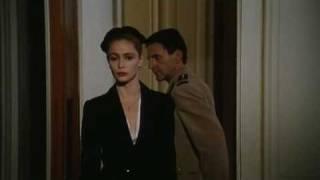 Une femme française (1995) - Official Trailer