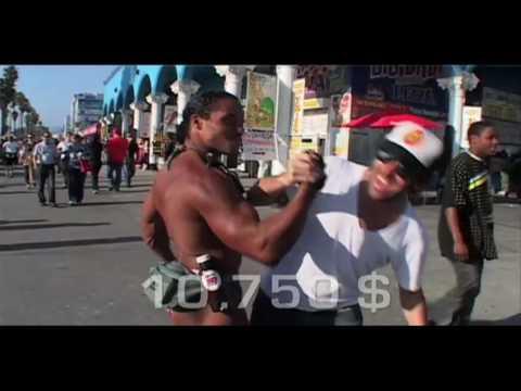Make The Girl Dance - Kill Me video