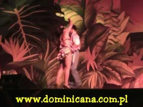 Dominikana Hotel Casa Marina Beach & Reef Shows wwwdominicanacompl