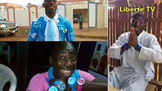 Togo: Les Watchi ont fini avec Gogoligo le mouton bleu-unir perdu. Ecoutez et appréciez!