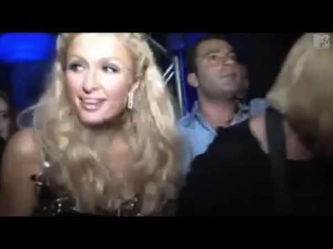 Paris Hilton's Dubai BFF103 (part 2) ????????103(????)