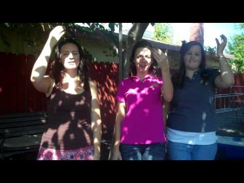 G Giraffe ASL|BRENTWOOD CA PRESCHOOL CHILD CARE DAYCARE|SUNSHINE HOUSE Oakley Martinez 94513 94561