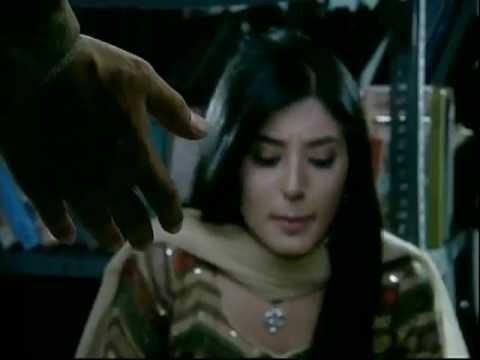 Kitani Mohabbat Hai..ep.13 video