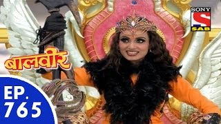 Baal Veer  Episode 765 23rd July 2015