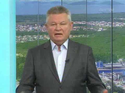 Entrevista: Udo Döhler fala sobre reforma no posto médico do bairro Boa Vista