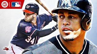 World Of Baseball | MLB Documentary