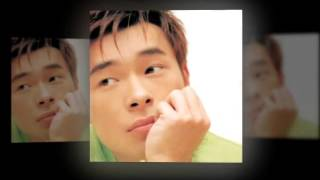 Download 許志安~想說 3Gp Mp4