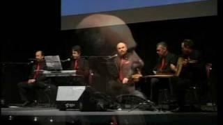 uyan ey gözlerim.Mustafa Polat-Kutlu dogum Bremen2009