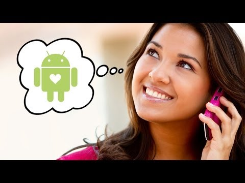 Video: Android Tricks You Should Be Using