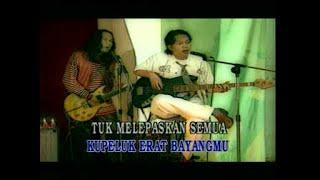 Stinky - Mungkinkah (Official Lyric Video)