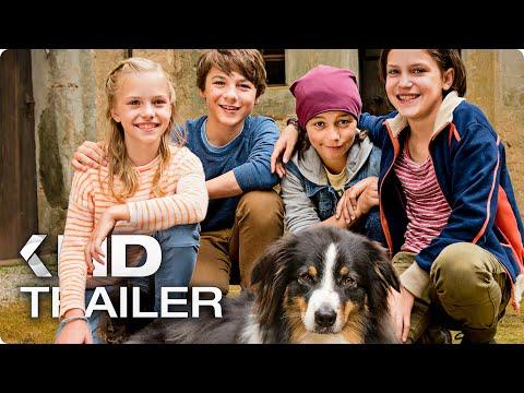 Семейный: фильмы смотреть онлайн или скачать