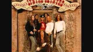 Watch Lynyrd Skynyrd That Smell video