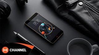 Hnews số 68: Nubia Z17 RAM 8GB, camera kép 23 MP, Gionee S10 với 4 camera | H Channel
