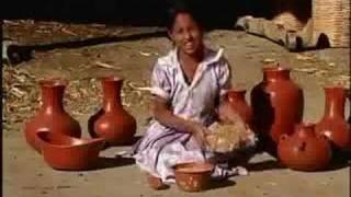 Ventana a mi Comunidad / Zapotecos del Valle, el barro streaming