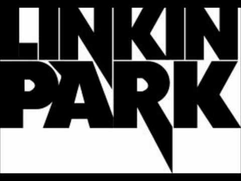 Linkin Park-Bleed It Out (Dubstep Remix 2012)