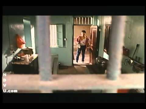 Phim hành động xã hội đen Hồng Kong Đài Loan Trung Quốc Mỹ Nhật Bản.flv