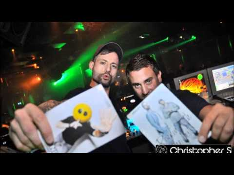 Christopher S feat. MC X-Large - Come Back (Mike Candys & Christopher S Original Mix)