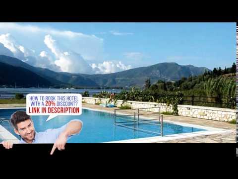 Argovillas, Yénion,  HD Review