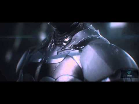 Batman Vs. Superman (Man of Steel 2) Trailer 2016 [HD] FAN MADE - Henry Cavill, Ben Affleck