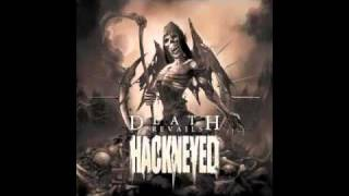 download lagu Hackneyed-deatholution gratis