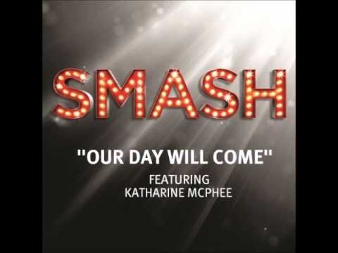 Smash - Our Day Will Come (DOWNLOAD MP3 + Lyrics)