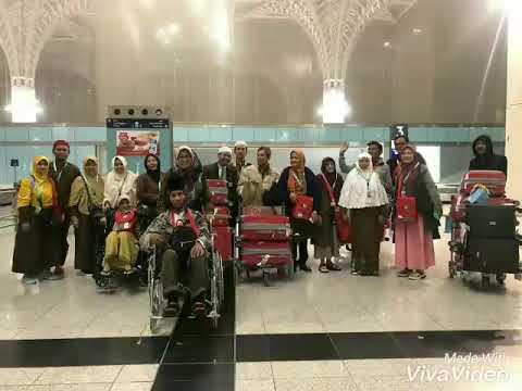 Foto umroh jogja amana tour & travel yogyakarta city special region of yogyakarta