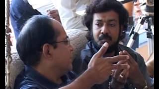 Thamasoma    Jyothirgamaya