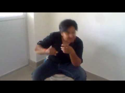 live dil ka alam by ashutosh077.mp4