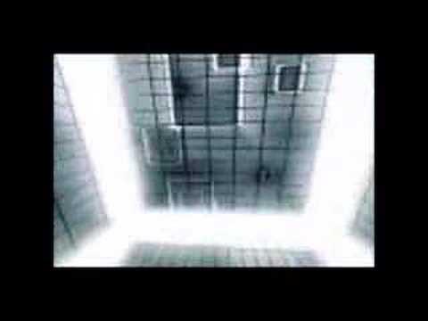 Pryslezz ft. Dwele - More Than A Love Song