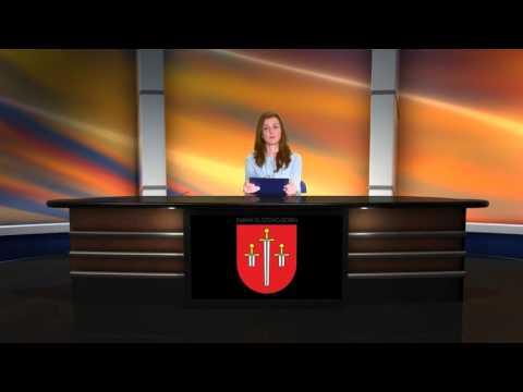 Nadchodzące Wydarzenia W Gminie Olszewo-Borki