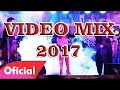 Lerida 2016 Primicias VIDEO MIX