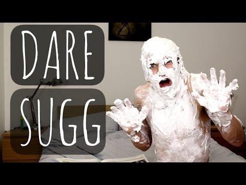 Dare Sugg | ThatcherJoe
