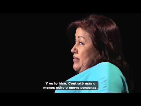 Herbalife Pyramid Scheme Review - Luisa