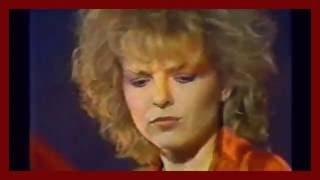 France Gall - Hong kong star - (05/05/1985)
