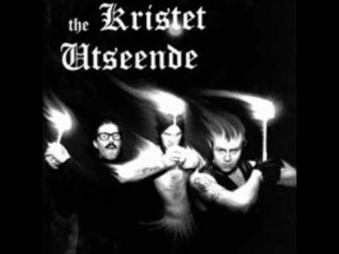 Kristet Utseende - Birds for the mind