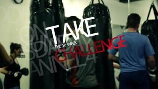 Download EFC Gym 10 Week Challenge 3Gp Mp4