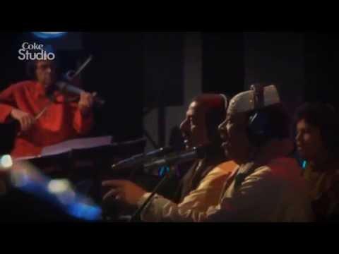 Aaj Rang Hai Ree Maa Rang Hai Ree Hd - Amir Khusro - Fareed Ayaz & Abu Muhammad Post Hiteshghazal video