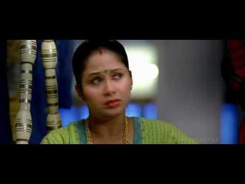 Slaves Foot Massage Sangeetha And Server Her video