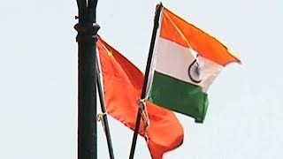 Pres Xi and PM Modi to discuss China-India ties at informal summit