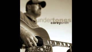 Watch Corey Smith Be The Change video