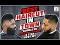 Beltway Barbers Greenbelt Md 20770 Barbershop # 301-474-0662