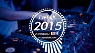 Download Lagu เพลงตื๊ดๆ Hip Hop Mix 2015 Gratis STAFABAND
