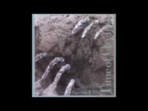 Time of Orchids - a Man to Hide