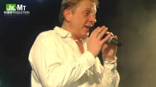 Stefan Peters - Wer Fox tanzt, der ist gut im Bett